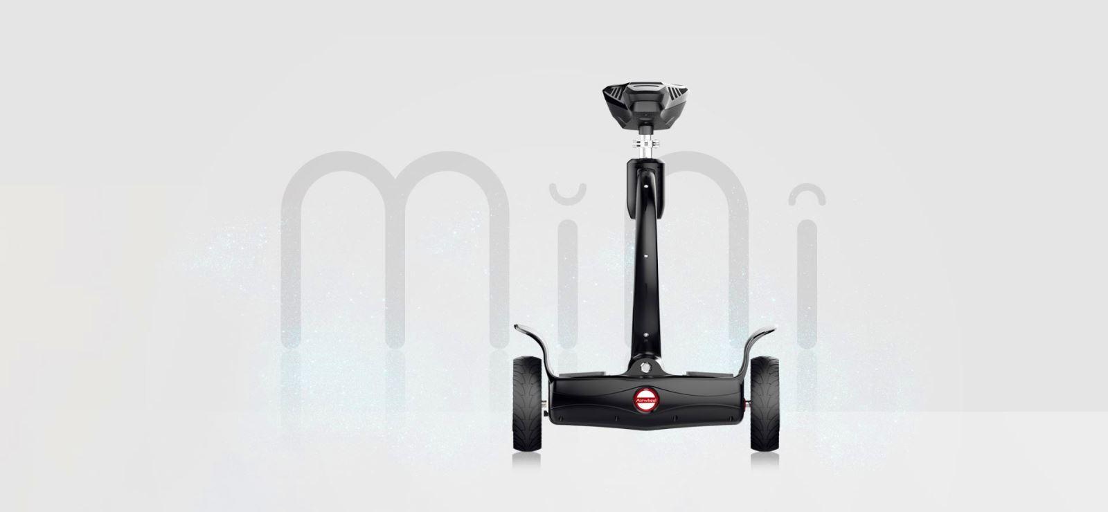 Airwheel S8MINI