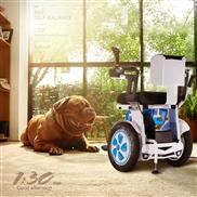 Airwheel A6S Smart electric wheelchair
