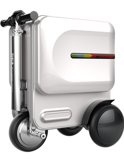 Airwheel SE3 Series user manual